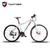 "26 inch MTB/26""mountain bike/26""MTB"