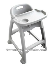Plastic Baby Chair in high quality and competitive price