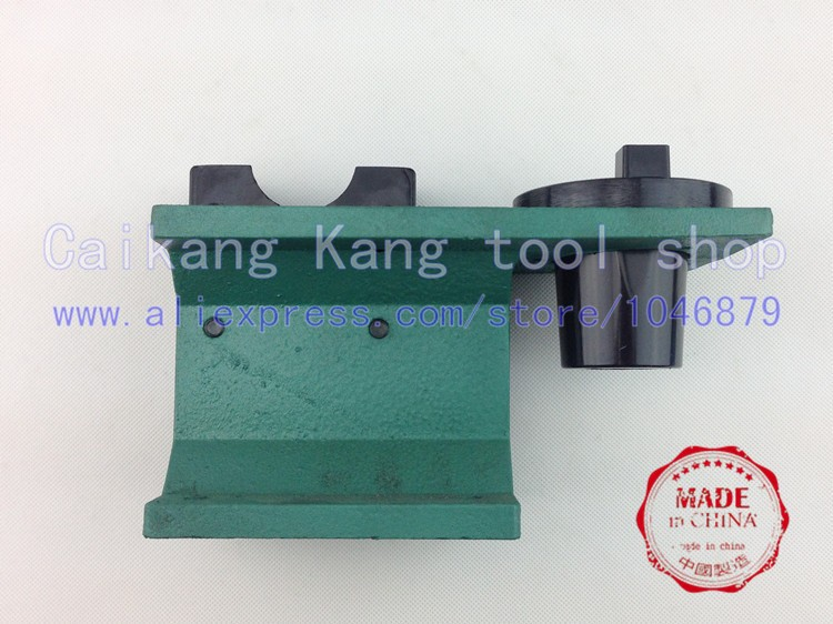 Buy CNC lock knife,Processing center lock knife, lock knife, fixed shank tools. Specifications are: BT40 cheap