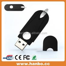 Promotional free sample usb pen password protect usb sticks bootbale usb drives for promotion