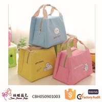 promotional bags ice bag waterproof bag, lunch bag, lunch cooler bag