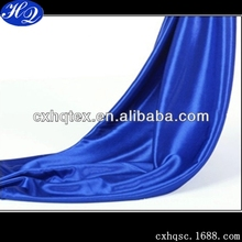 2014 changxing huzhou 100% polyester taffeta for umbrella/tent