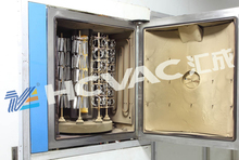 jewelry arc ion vacuum metal coating equipment,abrasive coating equipment,powder coating equipment