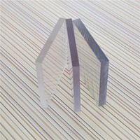 Lexan plastic material colored solid polycarbonate sheet pc solid sheet roofing sheet