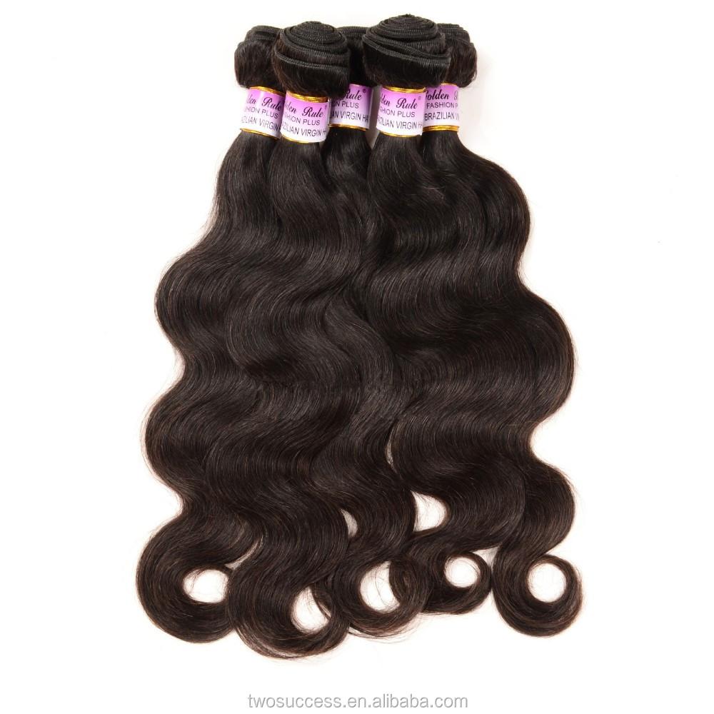 Cheap Brazilian Body Wave Hair Bundles .jpg
