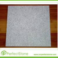 hot sell granite threshold wholesale