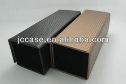 Wholesale Folding Eyeglass Cases