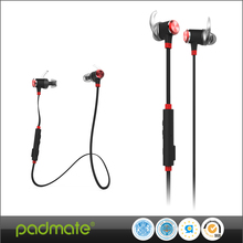 Padamte Anti Radiation Mobile Phone Handse X1 Surround Sound Headset Noise Cancelling Dynamic Microphone
