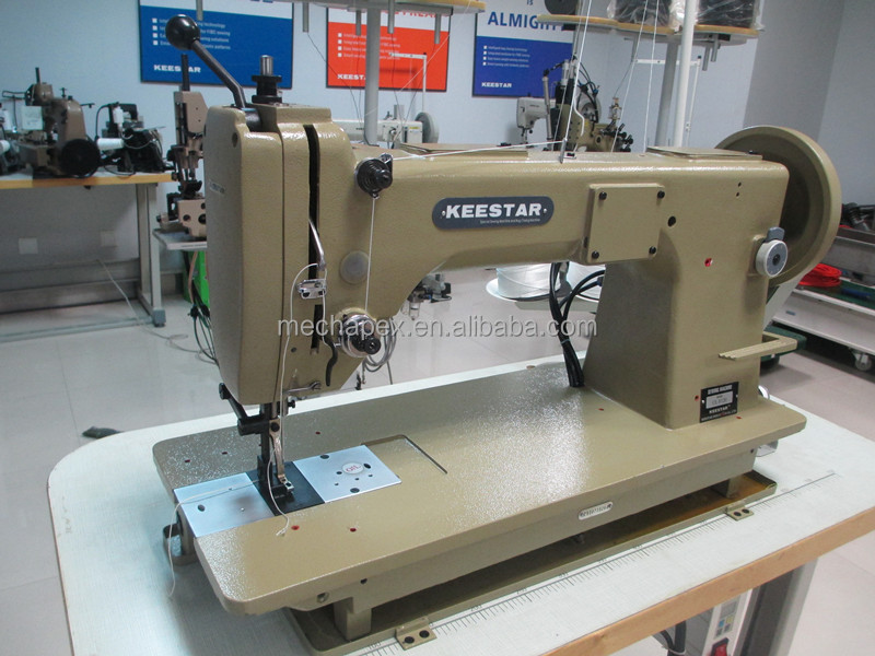 sewing machine needle cl