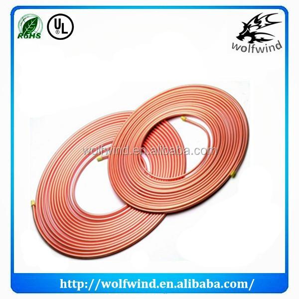 Copper Pipe Crimping Tools