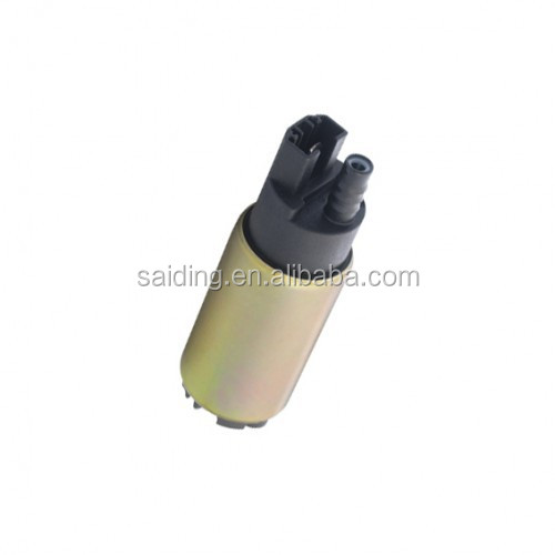 Fuel Filter for Mazda 626/ MX-6 E-2068 / 0580-454-001 Wholesale Aftermarket Auto Parts 1999/09 - 2003/09