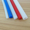 silicone rubber bellows business silicone rubber bellows directory