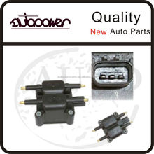 HIGH QUALITY IGNITION COIL FOR GENERAL 4557468 FACTORY PRICE