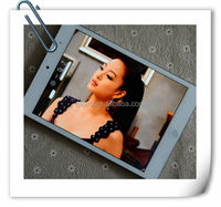 7.85inch cheapest Android 3g phone tablet pc price in dubai sim card slot tf card