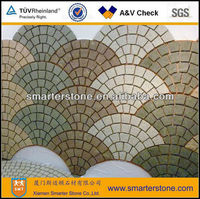 Cheap Patio Paver Stones, Cheap Paving Stone, Stone Flooring