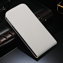 Hot Sell Product Universal Good Name Brand Phone Case Factory Supply High Quality Genuine Leather Flip Outer Case for HTC One M8