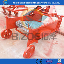Easy Operate High Efficient Potato harvester Machine