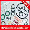 Tractor o-ring cheap o-rings motorcycle parts OEM Manufacturer spray paint teflon ptfe non stick coating