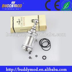 Low price Five Pawns Kayfun Atomizer 510 Compatible mutation x v4 rda 510 disposable atomizer