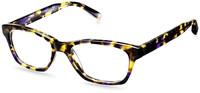 high quality eyewear men's optical eyeglasses