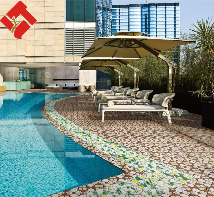 Floor Tile Designs Buildings Materials Swimming Pool Border Tile Buy Swimming Pool Border Tile