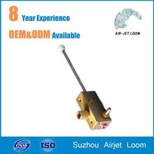 Spare parts for picanol omni air-jet loom/single spray