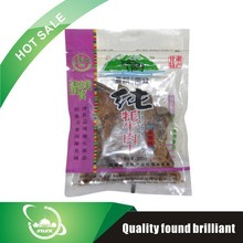 Brand new ground manganese beef jerky with high quality