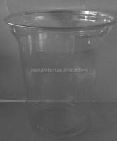 COSTA Coffee cup series--14oz-98mm(300ml) PET bubble tea cup