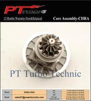 Turbo kkk cartridge K14 core 53149887018 53149707018 repair parts for VW T4 Transporter 2.5 TDI 88 HP turbos