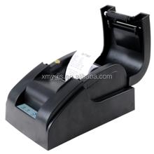 58 mm thermal POS receipt printer thermal Printer wholesale
