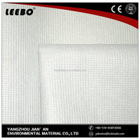 Hot sale high tensile promotional non woven material