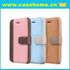 wholesale colorful mobile phone case for iphone 5,for iphone 5S case,for iphone5 case