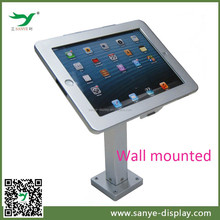 make to order wall mounted android tablet hard case