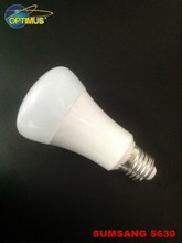 Durable manufacture underwater led bulb
