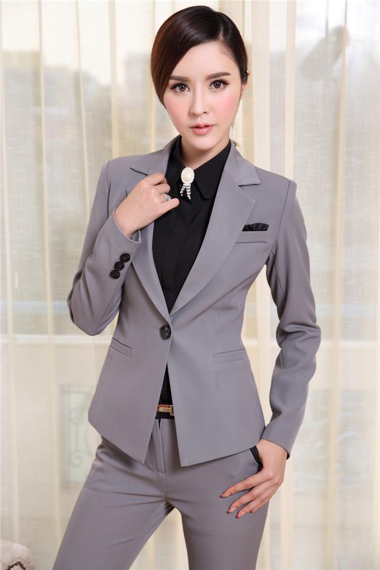 Модные женские костюмы 2015 с доставкой