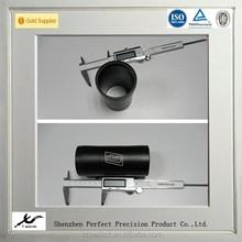 plastic super toughness pom for automobile parts