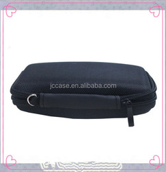 2015 best grooming tool case for people