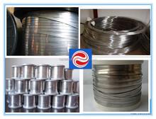 heater coil wire price