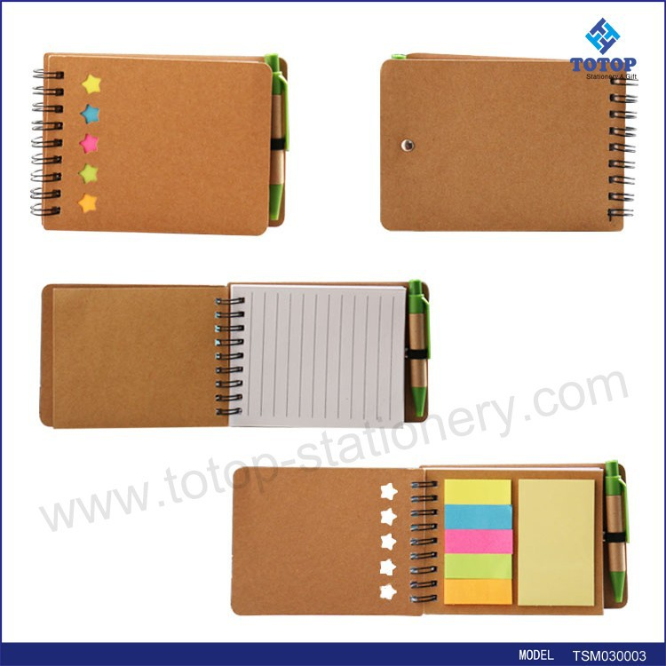 Popular customed sticky notes with pen letter shaped for Buy letter shaped sticky notes
