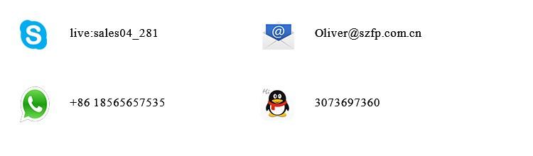 Новый 7210 программируемых Linux портативных розничной торговли pos терминал с GPRS термопринтер дешевые цены