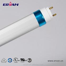 Volume manufacture VDE,TUV IP20 30W smd3528 home depot t8 led tube light