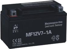 UPS- GEL Sealed Lead Acid Batteries 2v 150AH for UPS