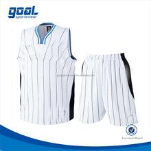 Hot sale make your own custom men basketball warm up shorts