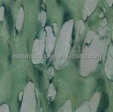 green marble floor ,tile, walling, hot sale,dream