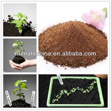 Buy fulvic acid foliar | 100 npk water soluble fertilizer