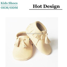 leather baby moccasins native canadian moccasins happy baby shoes