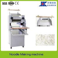 commercial automatic noodle machine,automatic noodle making machine,automatic noodle processing machine