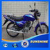 High Quality New Style wholesale adult motorbike