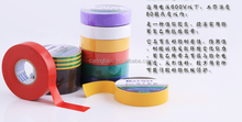 top sell tape in alibaba pvc pipe wrapping duct tape