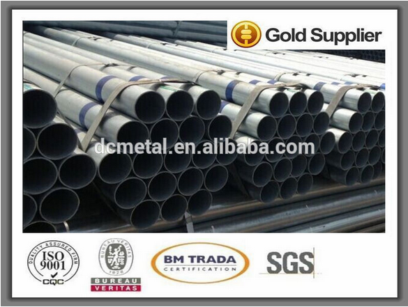 Laminated Steel Pipe ~ Mass supply steel pipe profile mm